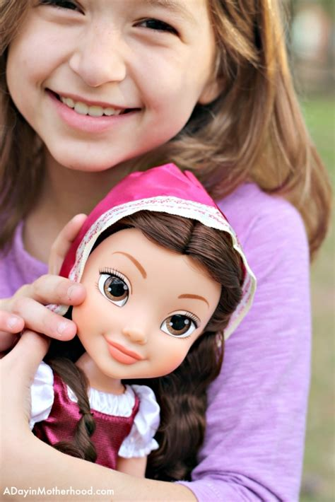 Beauty Sweepstakes And Giveaways - build excitement with disney beauty and the beast toys sweepstakes prizes