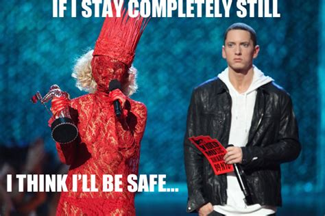 Lady Gaga Meme - lady gaga memes post these on your facebook