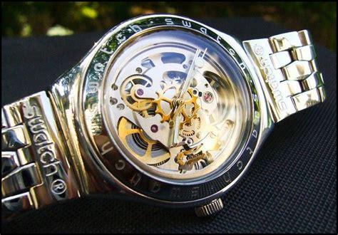 best swatch watches best swatch watches for