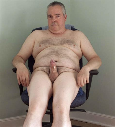 Old Man Naked Pictures Naked Celebs Caught