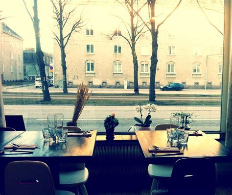design cafe vallila 23 best helsinki images on pinterest helsinki
