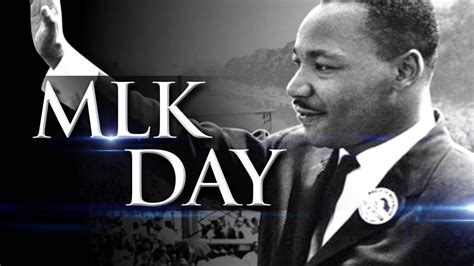 Is The Post Office Closed On Martin Luther King Day by Mlk Day What S Open And Closed Today Matzav