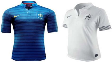 desain jersey prancis the latest news about world football 32 seragam perang