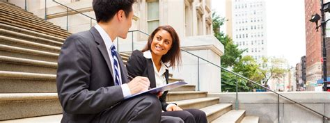 Can You Be A Paralegal With A Criminal Record Paralegal Studies