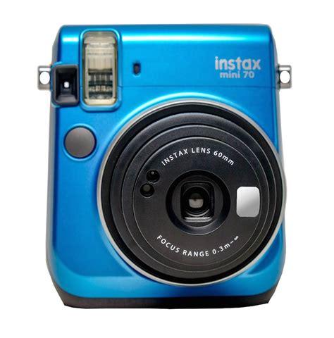 Fujifilm Instax Mini 70 Instant fujifilm instax mini 70 instant officially