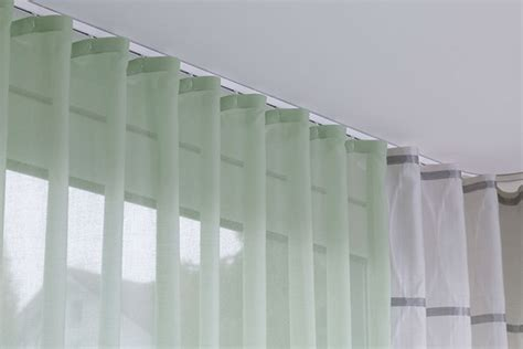 Curtains And Drapery S Wave Oesengleiter Hakengleiter Verbindungsschnur