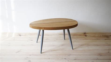 coffee table scandinavian grey oak crowdyhouse