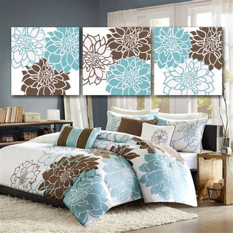 blue brown bedroom 17 best ideas about blue brown bedrooms on pinterest brown bedrooms ivory bedroom