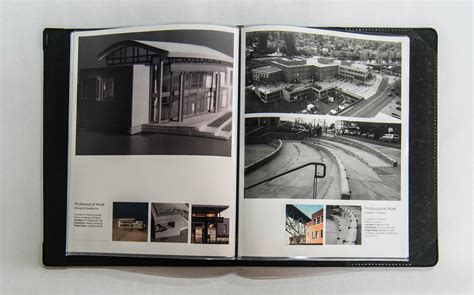 Architectural Design Firms by A Student S Guide To The Architectural Portfolio Build Blog