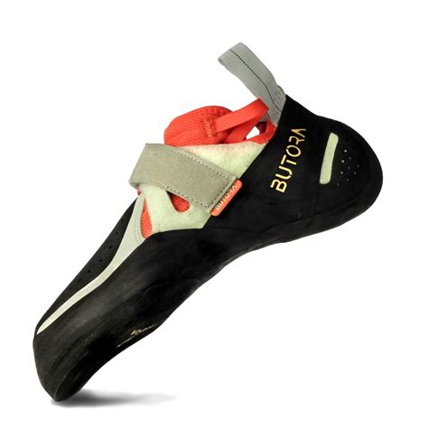 climbing shoe fit best new climbing gear of 2016 rock and