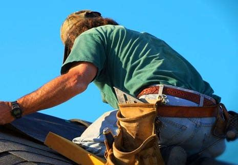 Free Roof Giveaway - free roof giveaway franciscus incorporated