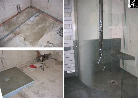 salle de bains studio d archi le d architecte de nicolas sallavuard part 2