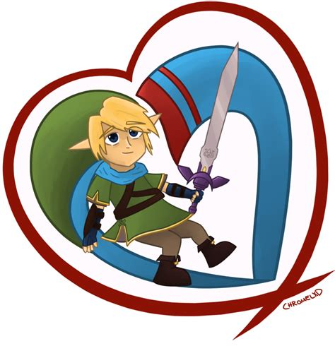 links to love a valentine s day edition momof6 link valentine s day edition by chromel on deviantart