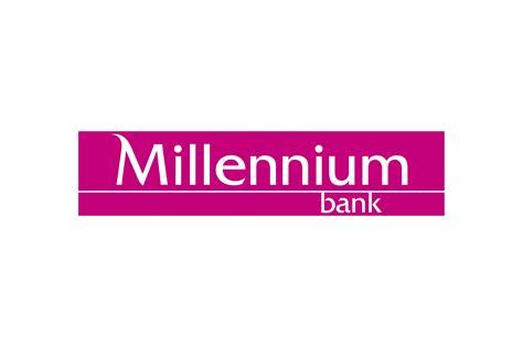 millenium bank millennium bank romania
