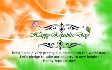 republic day messages  english happy republic day  quotes images