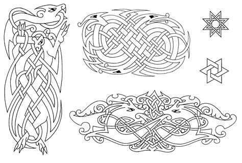 celtic art tattoo designs celtic artwork designs images