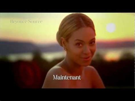 best thing i never had beyonce traduzione beyonc 233 best thing i never had traduction fran 231 aise