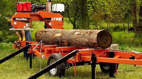 wooden sawmill wood mizer ask home design