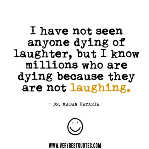 laugh quotes 61 best laughter quotes and sayings