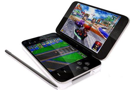 nintendo console 2014 nintendo kills rumor of new handheld console unveiling at
