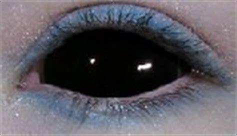 comfortable contact lenses
