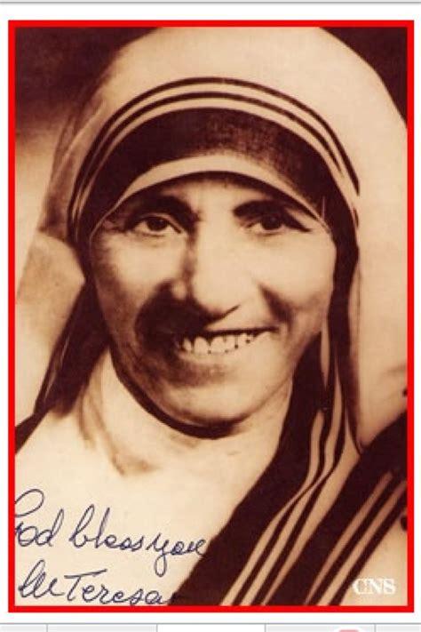 biography ni mother teresa 17 best ideas about mother teresa life on pinterest