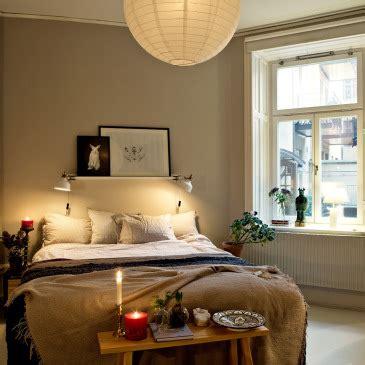 colori pareti camere da letto come scegliere i colori pareti della da letto