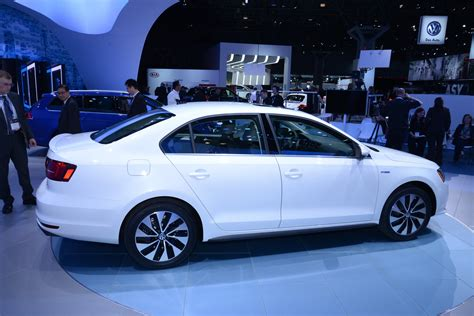 volkswagen cer 2016 2015 volkswagen jetta earns top safety pick recognition
