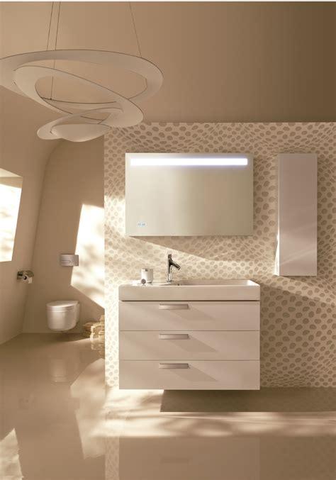 ideas para decorar banos modernos ba 241 os modernos 2017 m 225 s de 50 ideas de dise 241 os de ba 241 os