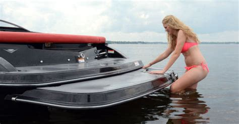glastron boat hull warranty glastron gt 205 2015 2015 reviews performance compare