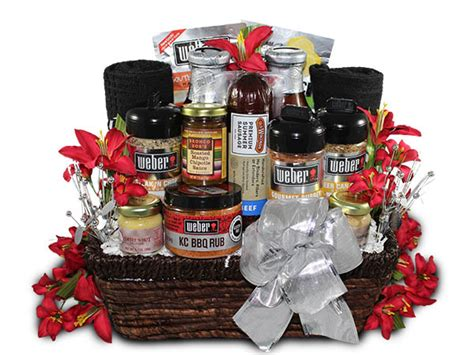 Backyard Bbq Epicure Backyard Bbq Gifts 28 Images Backyard Barbecue Gift