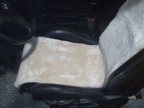 upholstery victoria bc car seat covers victoria bc upcomingcarshq com