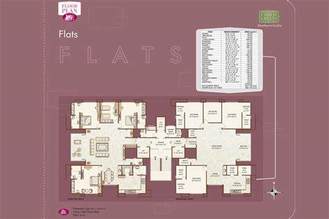 starville floor plan photo citylights condo floor plan images condominium plans 28 images condo townhouse plan a