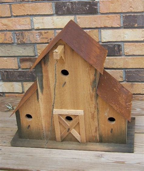Pattern Bird House | bird house patterns birds pinterest