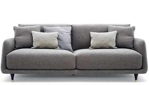 poltrone e sofa catanzaro poltrone e sofa catanzaro awesome jasper with poltrone e
