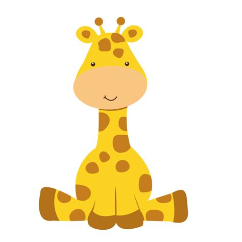 imagenes animales safari jirafa safari pinterest jirafa dibujos de