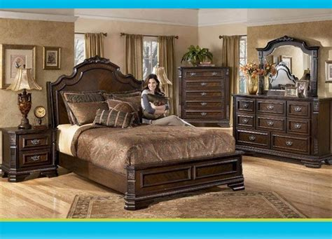 bedroom sets ashley furniture clearance 25 best ideas about ashley furniture clearance on