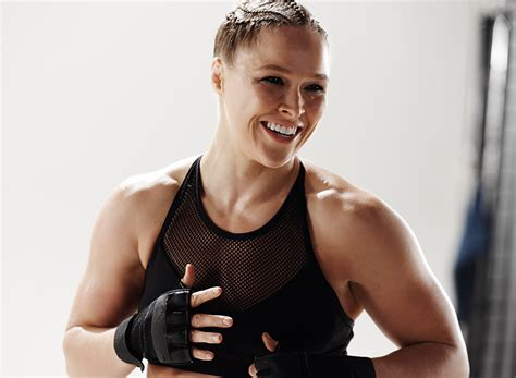 ronda rousey eye color what color is ronda rousey hair south african women s
