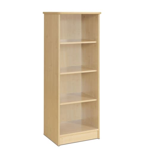 bookcase for baby room lilla dolly bookcase for baby room
