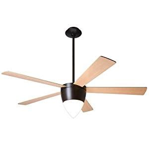 glass shades for ceiling fans currently unavailable we