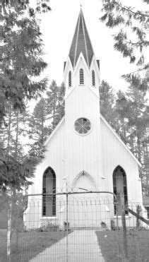 hillsboro oregon churches
