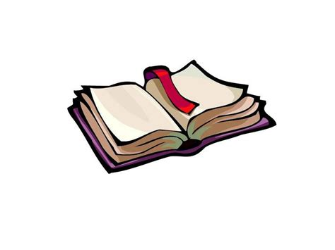 mensola libro mensola libro 28 images mensola di libro di legno