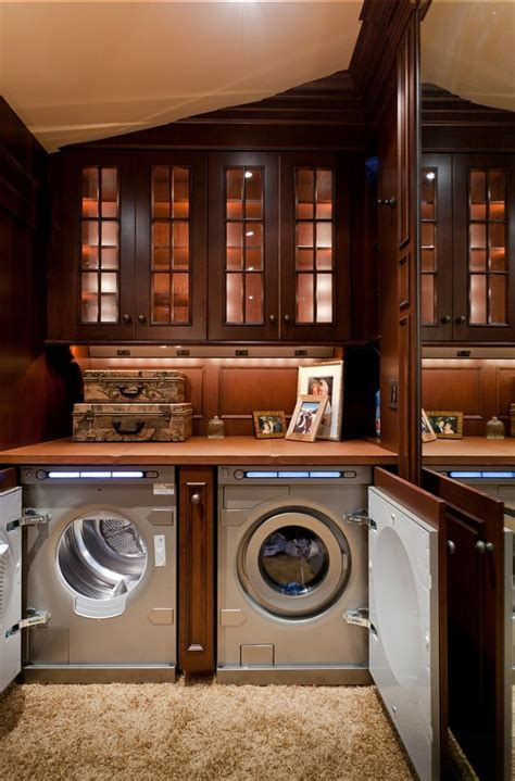 how to design a laundry room interior design ideas home bunch interior design ideas