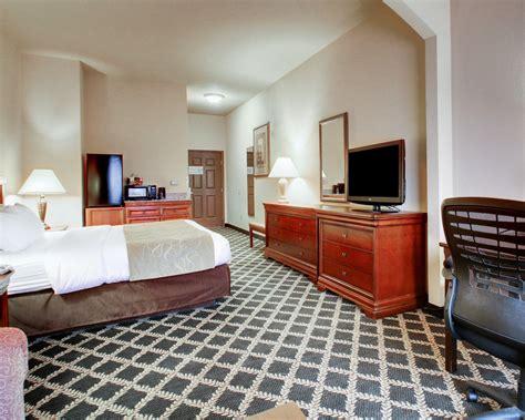 comfort suites in vidalia la whitepages