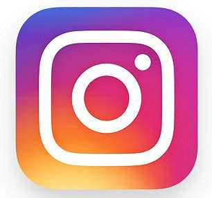 instagram design change instagram completely overhauls its logo and introduces a
