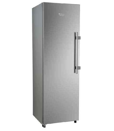 ariston congelateur armoire hotpoint ariston congelateur armoire upah1832f upah