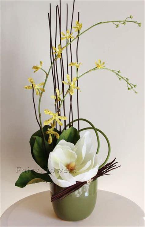 table flower 25 table flower arrangements ideas on
