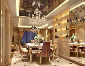 luxurious dining room 21 luxurious dining room design inspiration