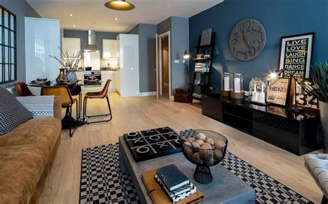 decoration ideas for living room earth tones   datenlabor.info