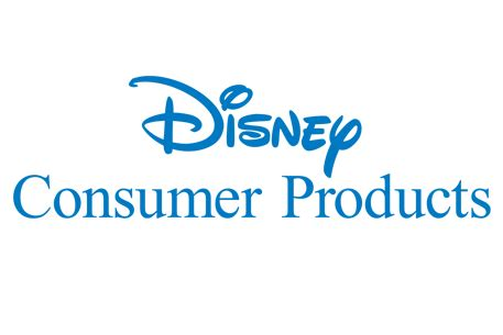 Consumer Products Definition Industry Mba by Disney Ties Up With Toymaker Tomy For Inside Out And